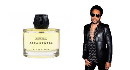 parfum viril pour séduire