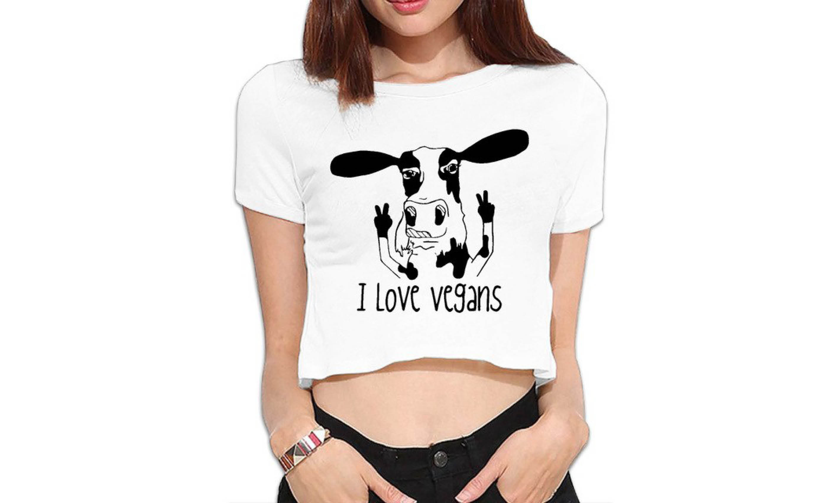 10-restaurants-vegans-nature