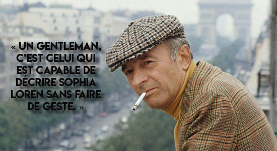 Citation-gentleman-michel-audiard