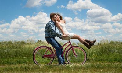 5-secrets-une-relation-dure