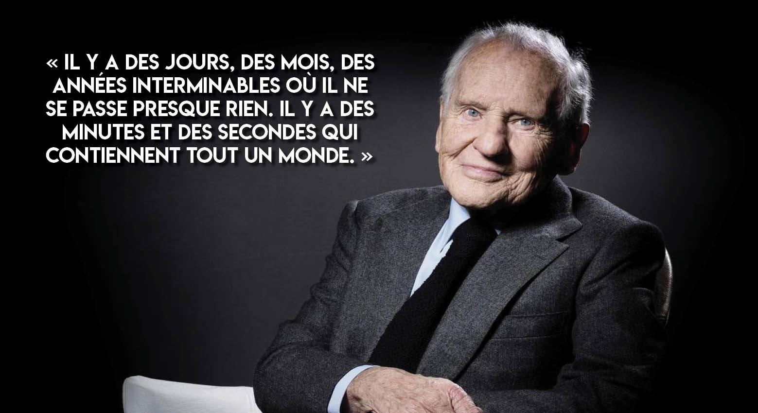 Jean-Ormesson