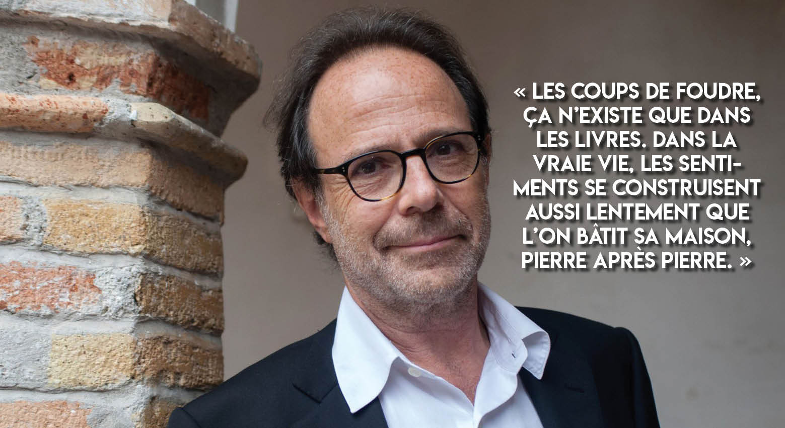 Marc-Levy