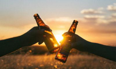 quel-boisson-premier-rendez-vous