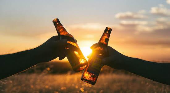 premier-rendez-vous-biere
