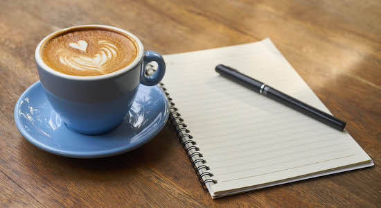 premier-rendez-vous-cafe