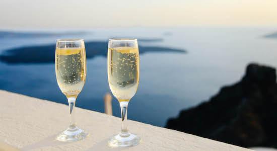premier-rendez-vous-champagne