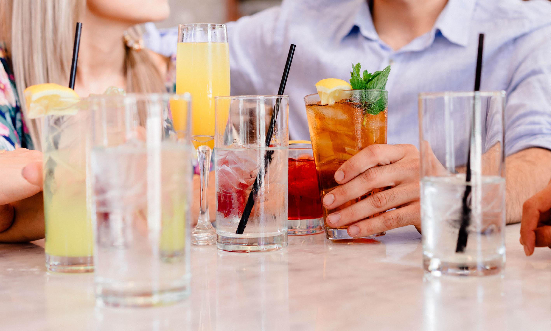 top-10-cocktails-premier-rendez-vous