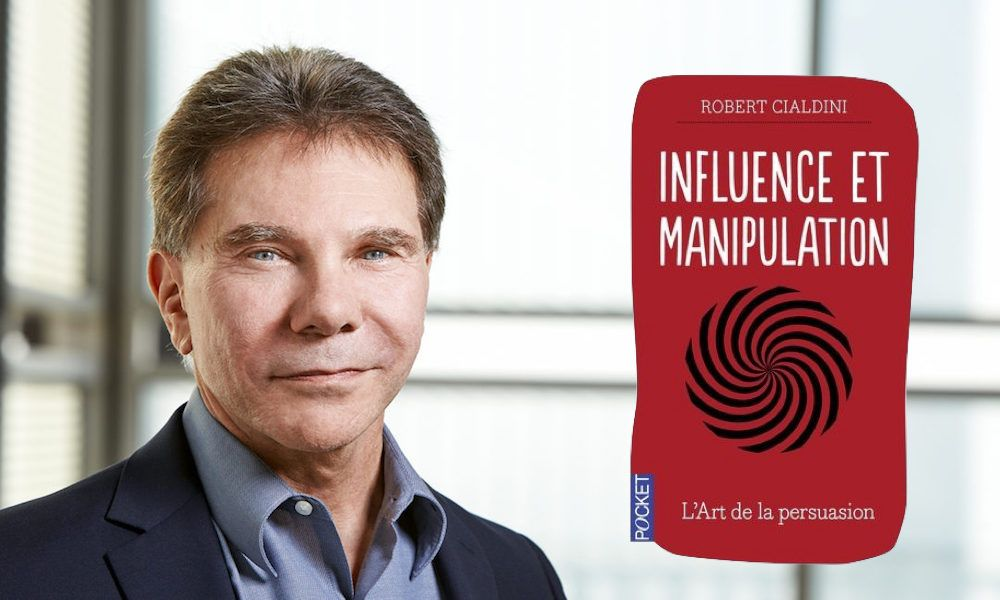 influence-et-manipulation-cialdini