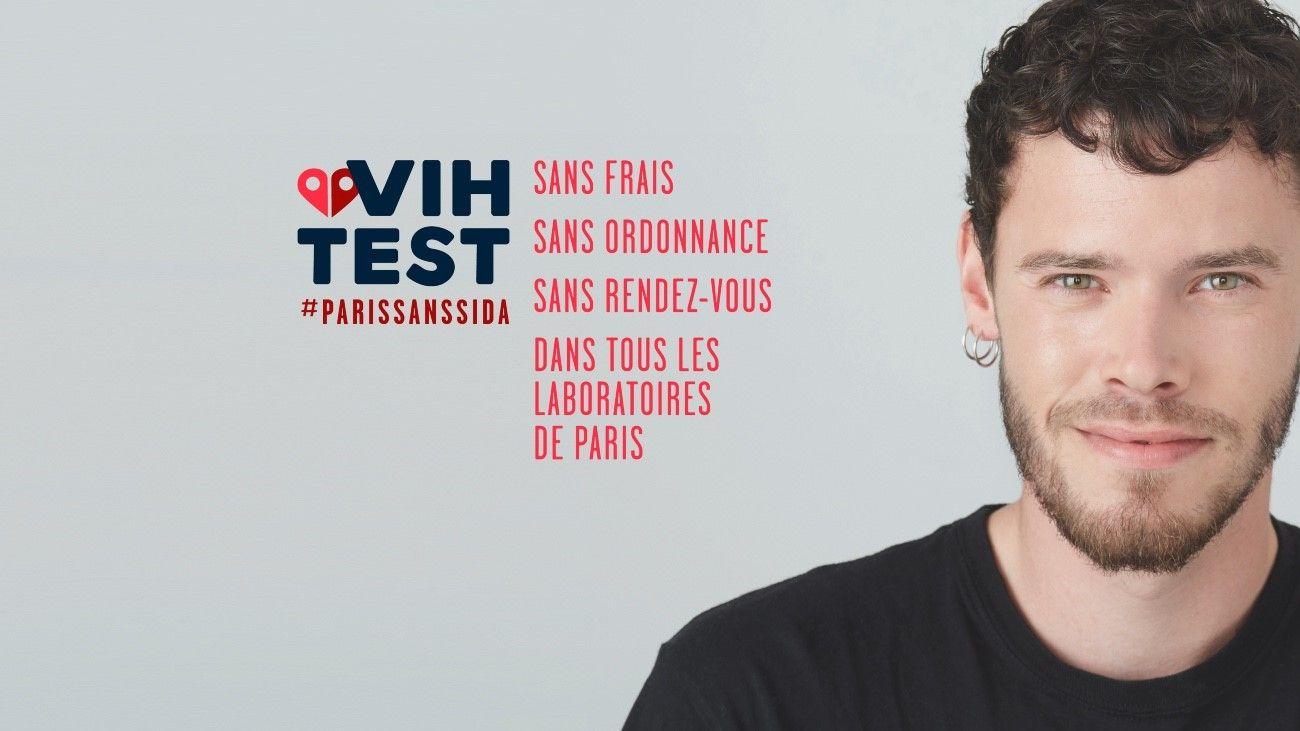 test-sida-preservatif-craque