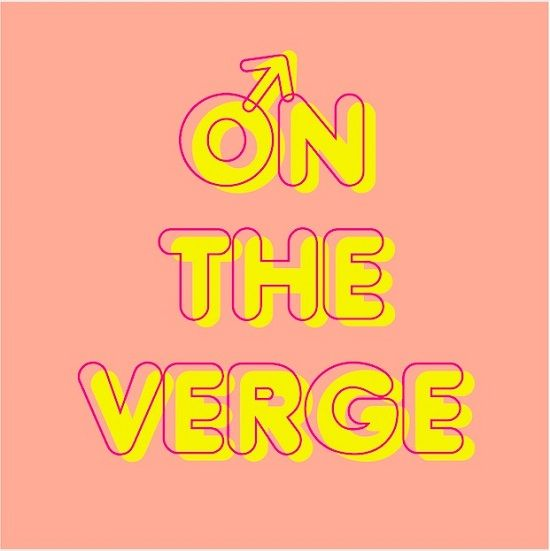 podcast-homme-sexualite-on-the-verge