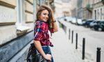 7 erreurs aborder une femme
