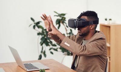date virtuel