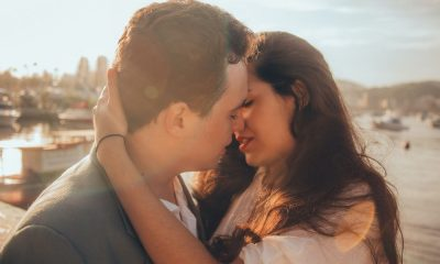jeu pour embrasser