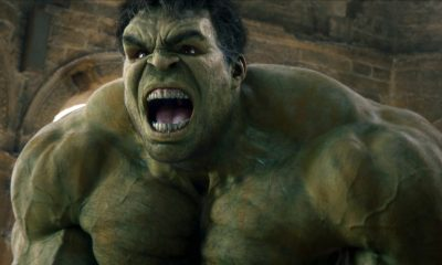 maîtrisez votre colère