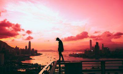 séduire sans vie sociale