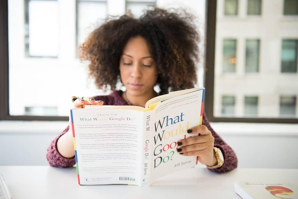 Voici LE livre pour apprendre à draguer en 5 étapes !