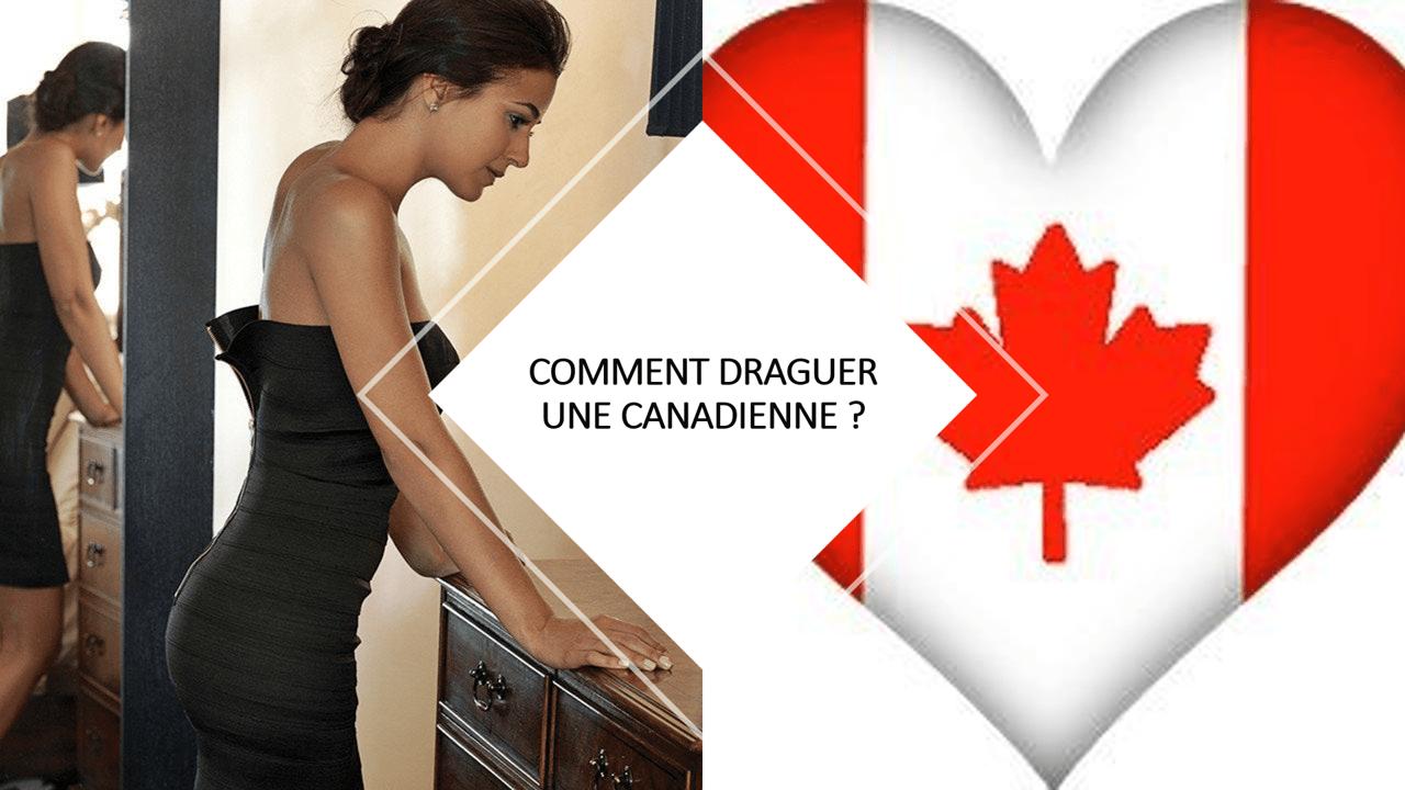 séduire-une-canadienne