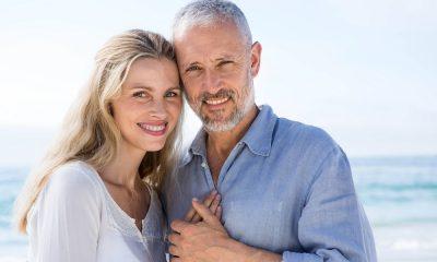 séduire après un divorce