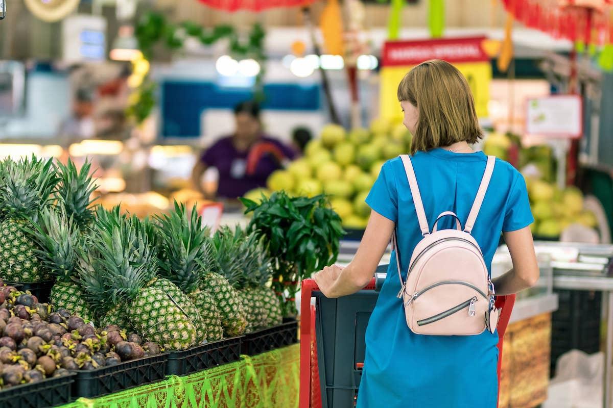 séduire-au-supermarché